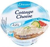 Sýr Cottage Linessa