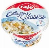 Sýr Cottage Rajo
