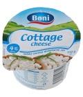 Sýr Cottage Boni
