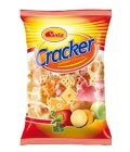 Snack Cracker Canto