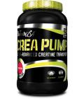 Crea Pump USA Biotech