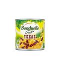 Créatif Texas Bonduelle