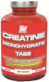 Creatine Monohydrate ATP