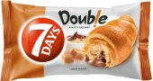 Croissant Double 7 days