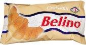 Croissant Belino
