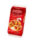 Croissant Dal Colle