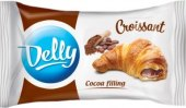 Croissant Delly
