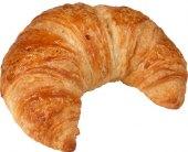 Croissant Fit