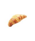 Croissant máslový mražený La Lorraine