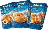 Croissant Melegatti