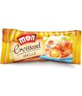 Croissant Mon