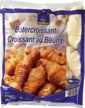 Croissant mražený Metro Chef