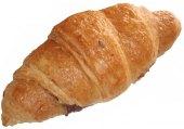 Croissant s náplní