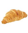 Croissant Tesco