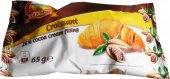 Croissant Vita star