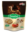 Crostini Bonavita