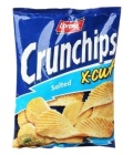 Chipsy Crunchips Lorenz