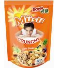 Müsli Crunchy Bonavita