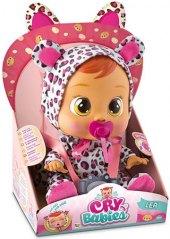 Cry Babies Lea