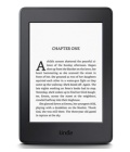 Čtečka knih Amazon Kindle 3