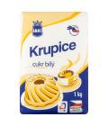 Cukr krupice TTD