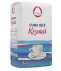 Cukr krystal Cristal