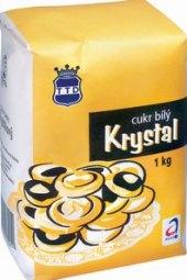 Cukr krystal TTD