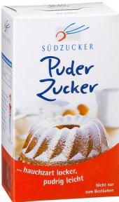 Cukr moučka Südzucker