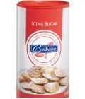 Cukr moučka Belbake