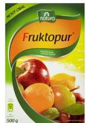 Cukr Fruktopur Natura