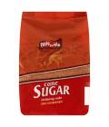 Třtinový cukr Gusto per vita