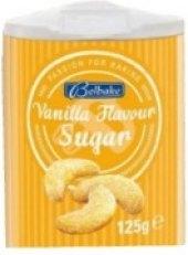Cukr vanilinový v dóze Belbake