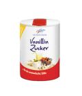 Cukr vanilinový v dóze Südzucker