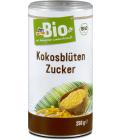 Cukr z kokosových květů dm Bio
