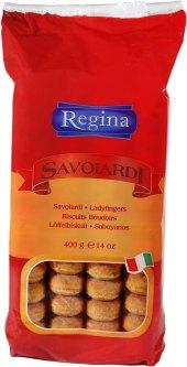 Piškoty cukrářské Regina
