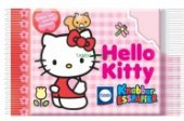 Cukrovinka Hello Kitty