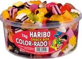 Cukrovinky Haribo