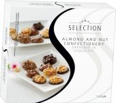 Cukrovinky Selection