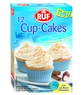Směs na Cup cakes Ruf
