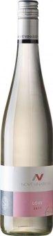 Víno bílé Cuveé Love 69 Nové Vinařství