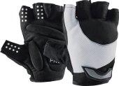 Cyklistické rukavice Crivit Pro Biking