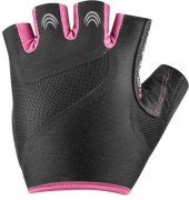 Cyklistické rukavice Crivit