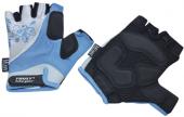 Cyklistické rukavice Truly