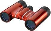 Dalekohled Nikon Aculon T01 8X21
