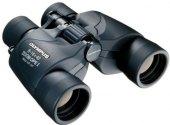 Dalekohled Olympus 8-16x40 Zoom DPS-I