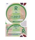 Dálniční známka