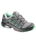 Dámská běžecká obuv Salomon Atika 2 GTX