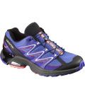 Dámská běžecká obuv Salomon XT Weeze