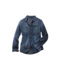 Dámská džínová košile Esmara