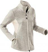 Dámská fleecová bunda Tchibo